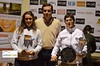 """Maru San Emeterio y Mary Paz Jimenez subcampeonas 2 femenina open benefico matagrande antequera diciembre 2012 • <a style=""""font-size:0.8em;"""" href=""""http://www.flickr.com/photos/68728055@N04/8252893717/"""" target=""""_blank"""">View on Flickr</a>"""