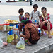 People - Phnom Penh - Cambodia