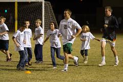 1212 Soccer Boys Varsity-22 (nooccar) Tags: arizona soccer yearbook az varsity bhs chandler nohands basha varsitysoccer nooccar boysvarsity bashahighschool boysvarsitysoccer kicktheball fa12 devonchristopheradams photobydevonchristopheradams devoncadamscom yb1213 bhsyearbook bashayearbook ybk1213 photobydevonadams