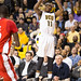 "VCU Defeats WKU • <a style=""font-size:0.8em;"" href=""http://www.flickr.com/photos/28617330@N00/8286522982/"" target=""_blank"">View on Flickr</a>"