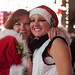 "2012 Santa Crawl<br /><span style=""font-size:0.8em;"">A scene from the 2012 Reno Santa Crawl in downtown Reno, NV on Saturday, Dec. 15, 2012.<br />(Photo by Kevin Clifford)</span> • <a style=""font-size:0.8em;"" href=""https://www.flickr.com/photos/42886877@N08/8288569895/"" target=""_blank"">View on Flickr</a>"