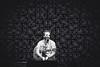 marcelo camelo (Breno Galtier) Tags: show light bw white black branco 50mm guitar live pb preto e singer f18 voz marcelo athos camelo violão bulcão brenogaltier