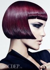 Học viện tóc [K+] chuyển về số 7 Trần tế Xương + 38 Nguyễn Khắc Hiếu - Hà Nội (10)