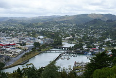 Gisbourne (Rob_57) Tags: newzealand nz northisland gisbourne