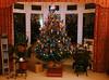 Happy Christmas (g austin) Tags: delete10 delete9 delete5 delete2 delete6 delete7 delete8 delete3 delete delete4 delete11