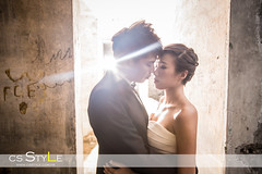 7 (Carf Chan) Tags: wedding mark iii style hong kong pre chan cs 5d carf