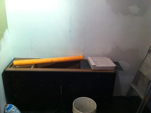 homerenovations bathroomvanity bathroomrenovations basementrenovations floodinghomerepairs