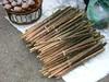 DSC05278 (mementototem) Tags: laos laungprabang