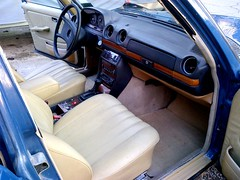 interior 4 (TheHotRodRealtor) Tags: