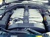Mercedes-Benz w140 S600,,, <(@ ̄︶ ̄@)> (Shog_alhejaz002) Tags: cars mercedes benz v12 s600 سيارات شبح مرسيدس flickrandroidapp:filter=none