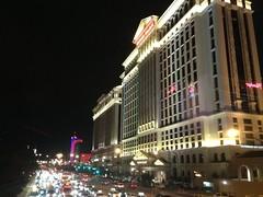 Las Vegas 2012 Day 2