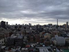 20121231 A.M (Shintaro Masatomi) Tags: