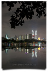"Happy New Year 2013 | ""Ingat 5 Sebelum 5"" 