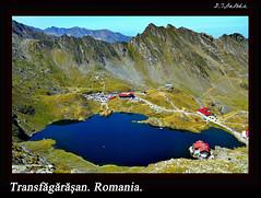 Transfagarasan, Romania. (djbalbas) Tags: panoramafotogrfico outstandingforeignphotographersvisitingromania
