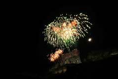 Fireworks (ComputerHotline) Tags: longexposure france night fireworks firework nuit franchecomt fra belfort feudartifice feuxdartifices feudartifices expositionprolonge poselongue