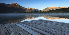 Vermilion Lakes view (seryani) Tags: trip viaje trees summer vacation naturaleza mountain lake holiday canada reflection tree nature water sunrise canon landscape rockies lago outdoors nationalpark agua scenery holidays view outdoor lakes lac august paisaje agosto amanecer bosque alberta reflejo verano vista banff rockymountains montaa vacations vacaciones mountrundle vermilion canad montaas 2012 rundle banffnationalpark rocosas bosques canadianrockies parquenacional airelibre canadianrockymountains vermilionlakes canonef2470f28l canon2470 vermilionlake montaasrocosas vermilionlakesroad canonef2470 canoneos5dmarkii 5dmarkii canadarockymountains august2012 summer2012 montaasrocosasdecanad verano2012 agosto2012 vacaciones2012 parquenacionaldebanff lagovermilion lagosvermilion