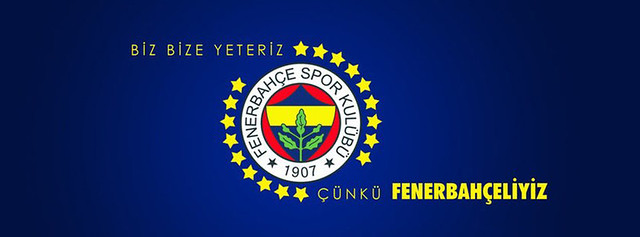 "fenerbahce_facebook_kapak_fotograflari (1) • <a style=""font-size:0.8em;"" href=""https://www.flickr.com/photos/8211442@N08/8338021266/"" target=""_blank"">View on Flickr</a>"