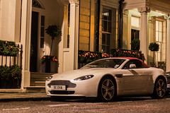 white london cars car canon photography flickr purple martin awesome super spot exotic spotted expensive supercar aston spotting sportscar 2012 vantage sportscars supercars streetcars d600 worldcars hypercars worldofcars