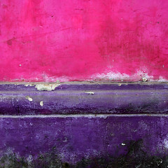 Wall colors decay from Goa (Z Eduardo...) Tags: street urban india house abstract detail colors rose wall architecture asia purple decay goa colous panjin