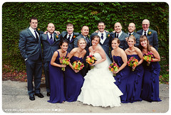 0667_poundswedding (melissacopeland) Tags: fallwedding countrywedding countrychicwedding melissacopelandphotography terrehauteindianaweddingphotographer sullivanindianaweddingphotographer rusticredbarnwedding