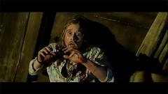 คลิปตัวอย่างหนัง Evil Dead แบบ Red Band ฉบับเต็มสุดสยอง 03
