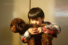 _MG_3852 (baobao ou) Tags: family boy kids funny asia child 52weeks familygetty2011