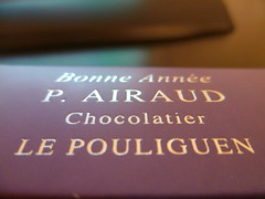 Chocolates (GeekShadow) Tags: box chocolates boite chocolats