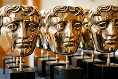 BAFTA Film Award nominations announced