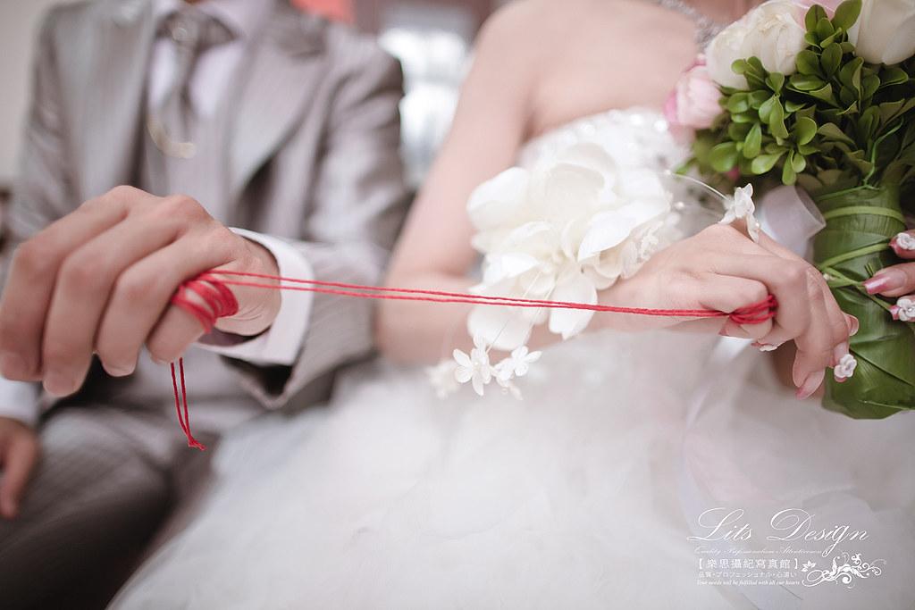 婚攝樂思攝紀_0107