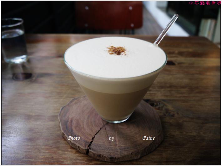 台北眼鏡咖啡 (11).JPG