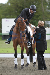 IMG_0756 (RPG PHOTOGRAPHY) Tags: final awards hickstead 5y 200712