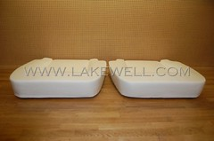 XJ_Seat_foam_68-79-001 (lakewell.com) Tags: door 1969 alfombra leather set boot 1974 1971 1982 soft top interior parts seat 1966 cover seats 1975 1967 mk2 restoration 1978 kit panels 1983 xjs jaguar 1970 1968 dashboard trim 1986 1977 carpets 1972 1980 1979 1962 1973 pelle 1976 leder velour 1964 teppich 1965 1963 capote xke etype upholstery xj restauro xk tapiz tappezzeria teile sitze sedili restaurierung stype mk1 armaturenbrett sattler tapiceria tappeti innenausstattung sattlerei headlining bezug capota verdeck ricambi selleria