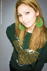 """Simona Tudor • <a style=""""font-size:0.8em;"""" href=""""https://www.flickr.com/photos/56175831@N07/8386865681/"""" target=""""_blank"""">View on Flickr</a>"""