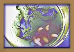 I've fallen into my Coffee and can't get out (zawaski -- Thank you for your visits & comments) Tags: zawaski©2012coffee morning weard colour fun albertalrtshadowmeeginettecanadacalgaryyucelcreamcoffeegcanonef28135mmf3556is ©2013 ©2014 robert zawaski ©2015 ©robert zawaski©2015 robertzawaski ©robertzawaski2016 ©zawaski2016 ©zawaski 2017 copy rite © re zawaski©2018 ©2019robertzawaski ©2019 ©2019zawaski finephotography photog ambieantlight beauty