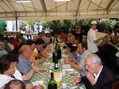 "festa san Vito • <a style=""font-size:0.8em;"" href=""http://www.flickr.com/photos/90911078@N06/8399250246/"" target=""_blank"">View on Flickr</a>"