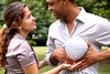Adriano e Adeielle  (32) (Laércio Souza) Tags: casamento namorados noivos adrielle esession laérciosouza adrianolucio