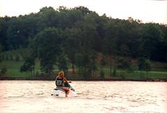 Jetski USA Watersports (photographer695) Tags: usa watersports jetski