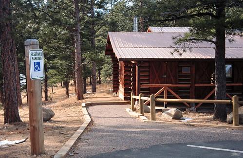 Photo - Flagstaff Nature Center