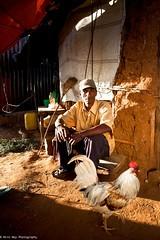 Ethiopia (Miro May) Tags: africa african afrika abyssinian tribo adornment afrique afar etiopia abyssinia ethiopie abyssinie abisinia etiopija yabelo  etiopien  etiyopya       athiopien ethiopie etiopia etiopia