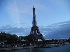 Paris Sept '12 (Sam_Rothstein) Tags: paris nikon s3000