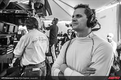 APR-Motorsport-Rolex-24-2013-185