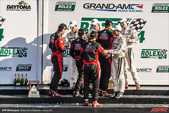 APR-Motorsport-Rolex-24-2013-211