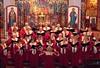 "Choir Christmas 2012 - 012-choir • <a style=""font-size:0.8em;"" href=""http://www.flickr.com/photos/78905235@N04/8435006561/"" target=""_blank"">View on Flickr</a>"