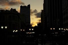 XV contra a luz. (baaaat) Tags: luz paran brasil curitiba xv bruna contra alves teixeira