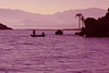 Pesca al atardecer (marathoniano) Tags: sunset naturaleza art beach nature rural landscape see mar arte playa natura paisaje murcia pesca mediterráneo mazarrón atardeder marathoniano lapava ramónsobrinotorrens