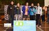 "Cesar Garcia y Joaquin España padel campeones consolacion 4 masculina torneo padel viajes mochila o maleta el consul febrero 2013 • <a style=""font-size:0.8em;"" href=""http://www.flickr.com/photos/68728055@N04/8448175094/"" target=""_blank"">View on Flickr</a>"