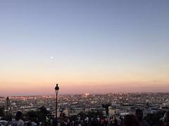 WhatsApp-Image-20160717 (17) (NR Intercmbio) Tags: paris europa londres eurotrip nr intercambio intercmbio 20160717