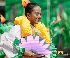 YELLOWALONE (twelveinchesbehind) Tags: tnalak tboli streetdance festival southcotabato dreamweavers