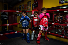 kbless_LittleFighters-33 (kbless photography) Tags: fighters fight peleadores muaythay muay tay barcelona kickbarcelona kick warriors guerreros