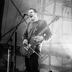 Citadel Festival 2016 (Cath Dupuy) Tags: citadelfestival victoriapark london music festival musicphotography gig concert sigorros nathanielrateliffandthenightsweats musicfestivals livemusic openair parks lights calexico
